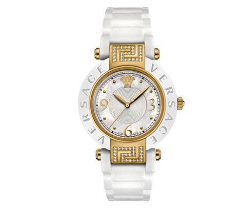 versace watches for