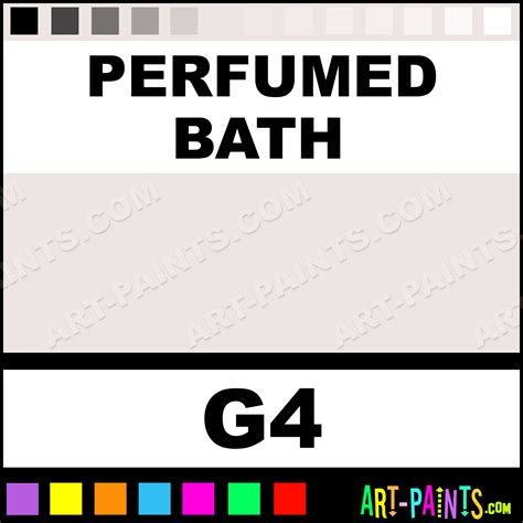 perfumed bath casual colors spray paints aerosol decorative paints g4 perfumed bath paint