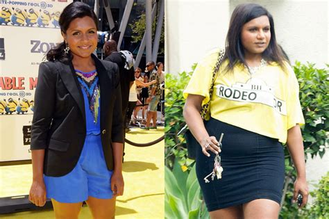 actresses who got fat 32 good looking celebrities who got fat sticky day