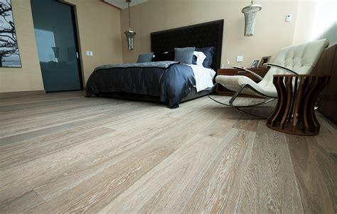 DuChateau Premium Hardwood Flooring   Pinnacle Floors of PA