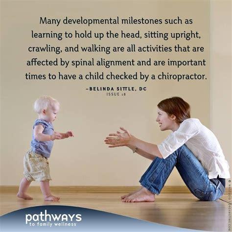 how does chiropractic help kids child children safe