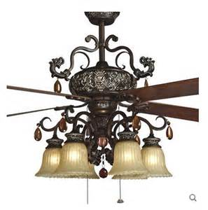Luxury Ceiling Fans With Lights Popular Luxury Ceiling Fan Buy Cheap Luxury Ceiling Fan Lots From China Luxury Ceiling Fan