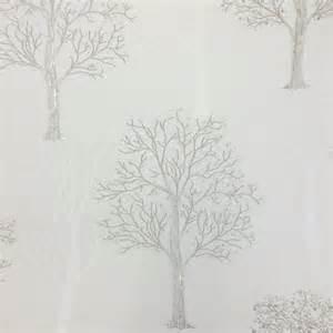 Glitter Wallpaper For Bedroom Holden Decor Ornella Wallpaper 35253