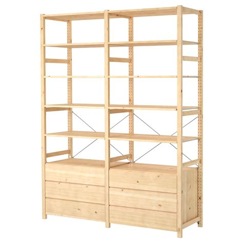 ikea garage shelves garage cabinet systems ikea cabinets design ideas