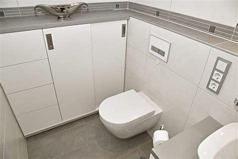 Gebrauchte Badezimmer by Badezimmer Neu Machen Haus Dekoration