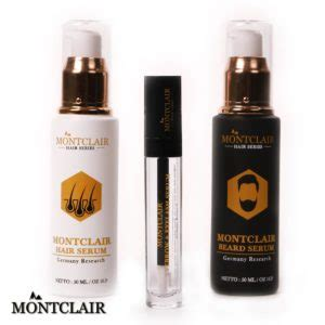 Jual Montclair Hair Serum montclair serum indonesia jual montclair serum asli dan