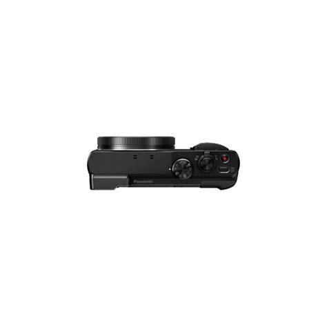 Panasonic Lumix Dmc Tz 80 panasonic lumix dmc tz 80 noir avec vid 233 o 4k chez pixel lyon