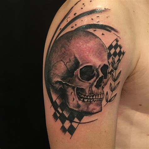 biker tattoos designs 85 best biker designs meanings for