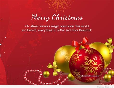 merry christmas quotes  card merry christmas merry christmas quotes christmas quotes