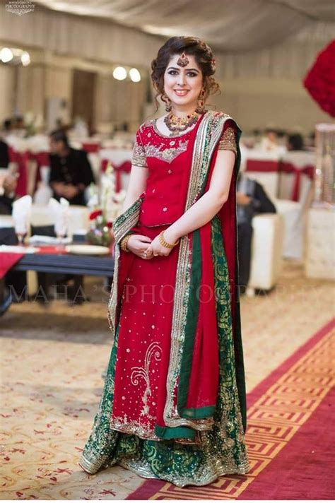 What To Look For In Bed Sheets by Latest Pakistani Dresses And Frocks 2017 For Wedding