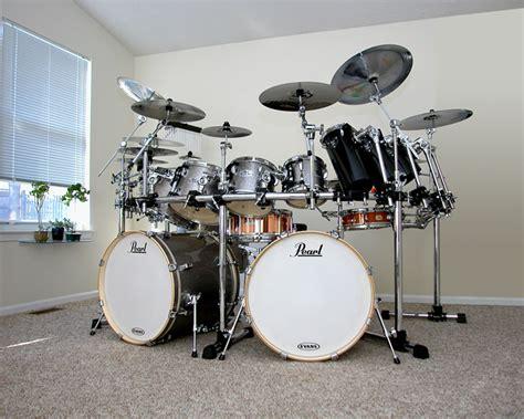 Tam Tam Yammaha 2 Drum Mini Yammaha 2 Bonus Stik Drum Harga mini rack