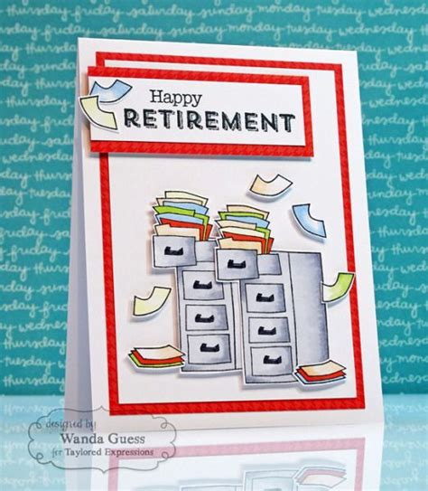 Happy Retirement Cards Templates by Happy Retirement Card Cards