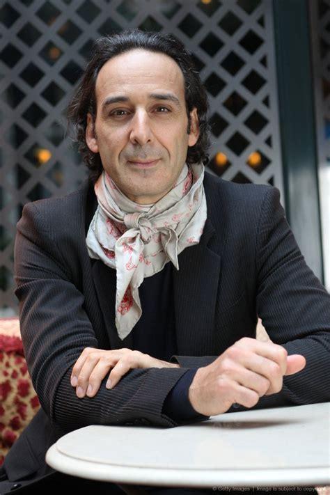 alexandre desplat films french film composer alexandre desplat umm genius
