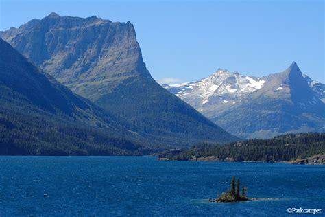 glacier national park glacier national park