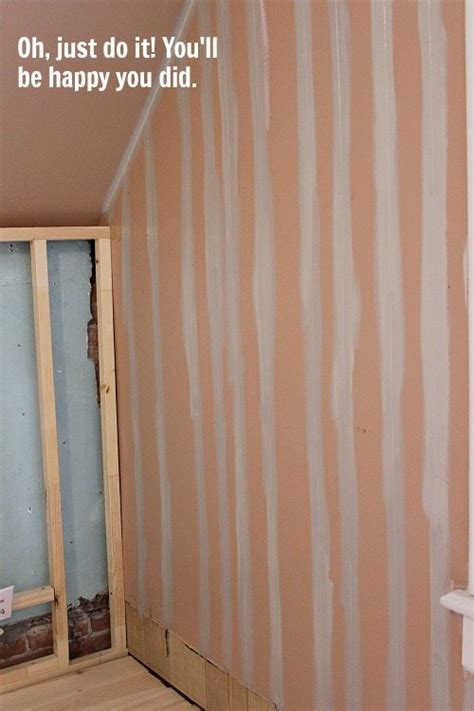 tips for removing paint from wood paneling doityourself com how to paint wall paneling the creek line house