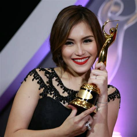 download mp3 dangdut ayu ting ting dangdut ayu ting ting alamat palsu mp3 balajaers