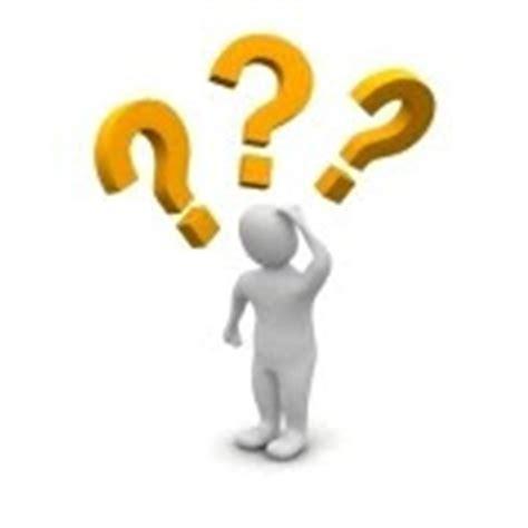 preguntas para reuniones de amigos via existencial preguntas y respuestas y tambi 201 n