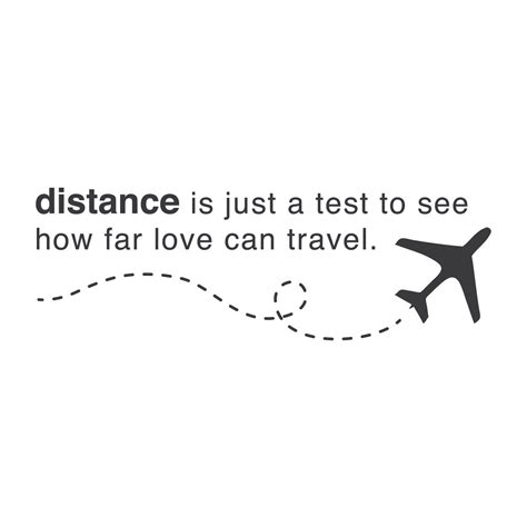 images of love distance true love quotes distance quotesgram