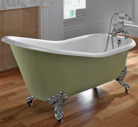 Used Clawfoot Bathtub Bathroom Tubs