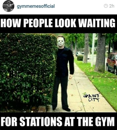 the 25 best gym humor ideas on pinterest fitness humor
