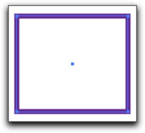 adobe illustrator cs6 rounded corners adobe illustrator cs6 rounding one or two corners