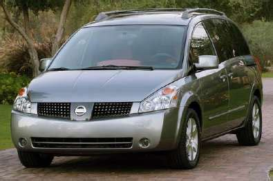how cars work for dummies 2005 nissan quest parking system 2005 nissan quest pictures cargurus