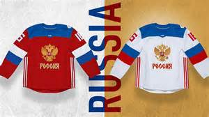 la russie nomme capitaine pour la coupe du monde
