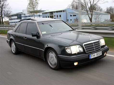how to learn all about cars 1990 mercedes benz w201 user handbook mercedes benz 1990 picture 11 reviews news specs buy car