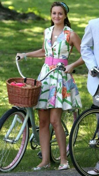 Get The Gossip Look Preppy by Fashion Is My Get The Look Blair Waldorf