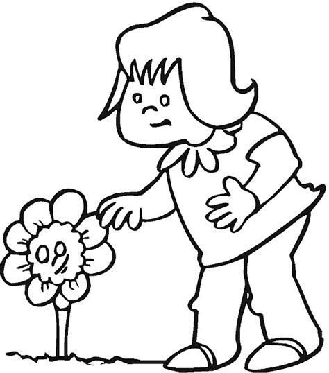 word girl coloring pages picture to pin on pinterest