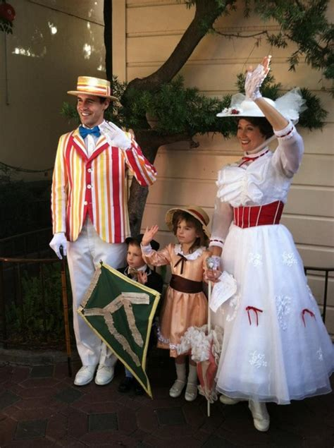 mary poppins costume i saw this is why i love disney nerd parents amazing things