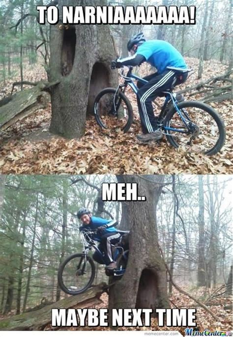Cycling Memes - 18 most funniest bicycle meme photos and images