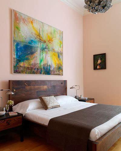 soft bedroom paint colors lisa mende design 7 favorite soft pink paint colors