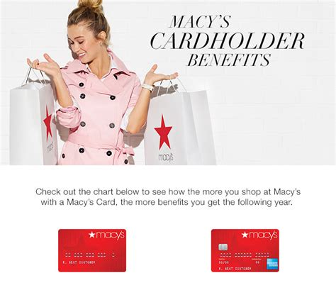 Gift Card Balance Macy S - credit benefit page macy s credit card macy s