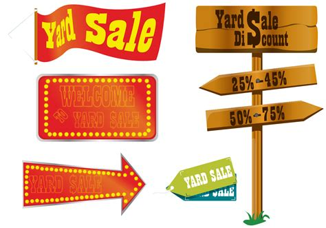 cheap for sale sign find for sale sign deals on line at alibaba com