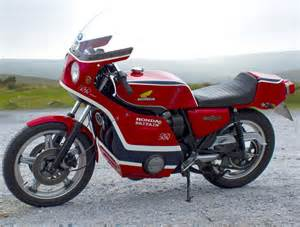 Honda Of Reading Lhsphil Read Rep Coys Of Kensington Classic Car Auctions