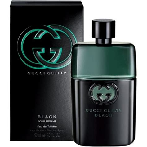 Gucci By Gucci Parfum Original Edt 90 Ml Tester gucci guilty black 90ml edt for 5200 tk