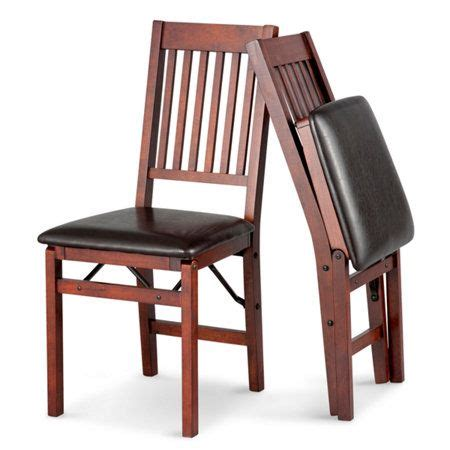 folding dining chairs best 25 folding dining chairs ideas on folding chairs folding chair and