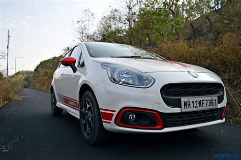 fiat abarth punto and avventura production suspended to