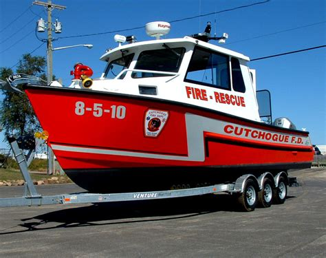 electric boat fire department cutchogue fire department suffolk county new york
