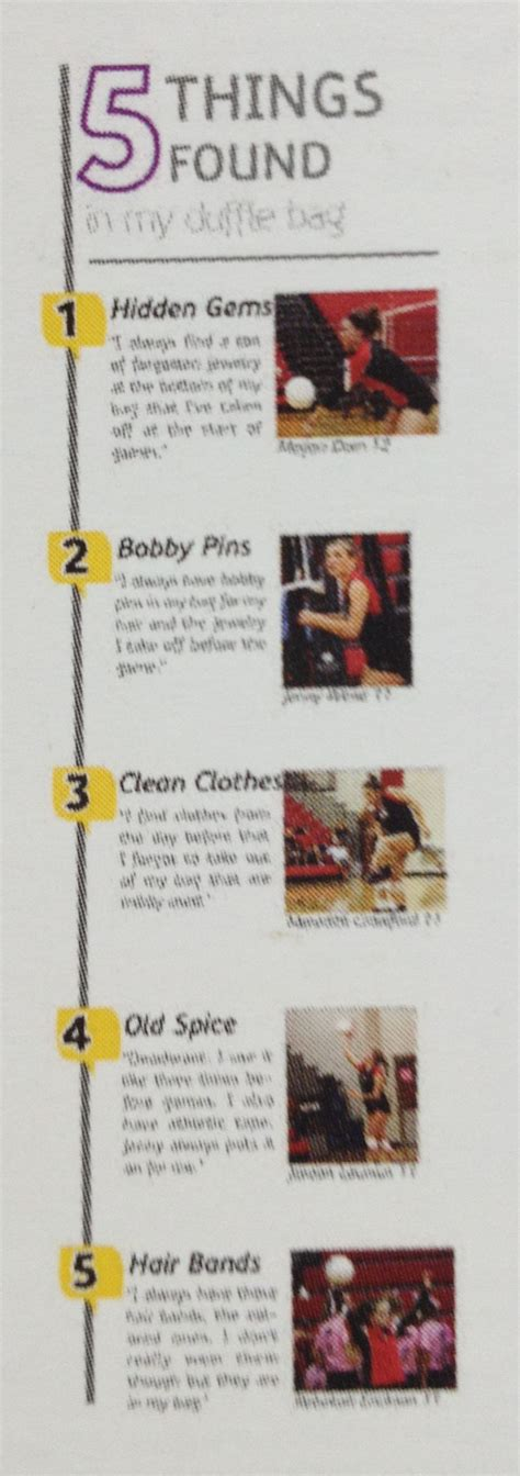 yearbook layout pdf best 25 yearbook sports spreads ideas on pinterest