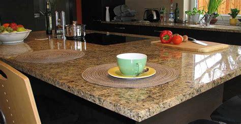 marmor arbeitsplatten k 252 chenarbeitsplatten granitarbeitsplatten granit