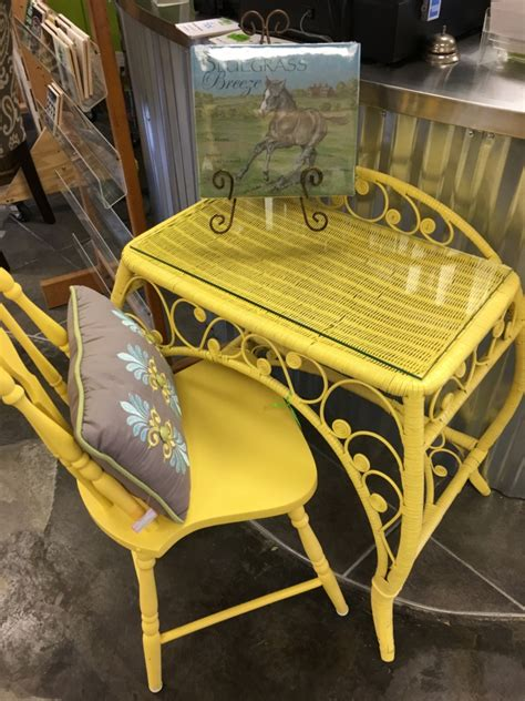 Used Furniture Louisville Ky by Eyedia Shop Eyedia Shop Consignment Furniture