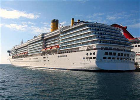Mediterranean Dining Room Cruise Ship Costa Mediterranea Picture Data Facilities