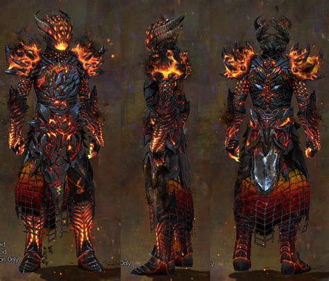 gw2 new year food gw2 radiant and hellfire chests and legs dulfy