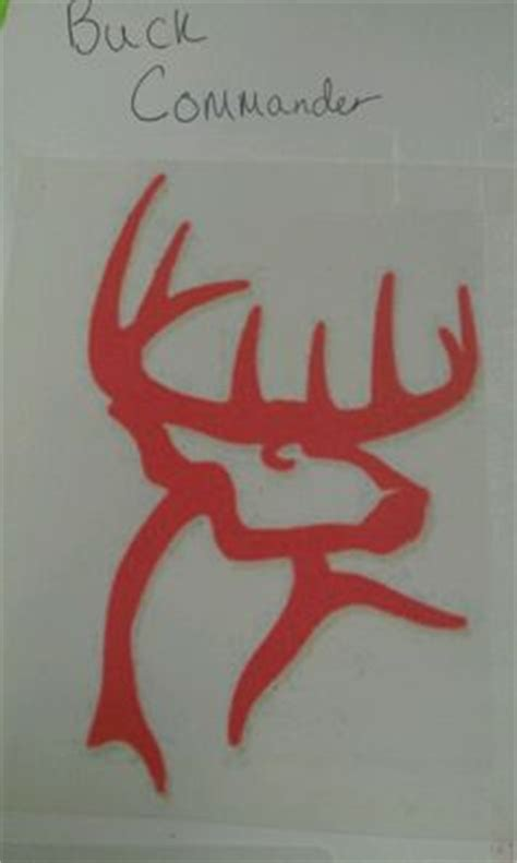 buck commander tattoo buck commander on jason aldean camo and