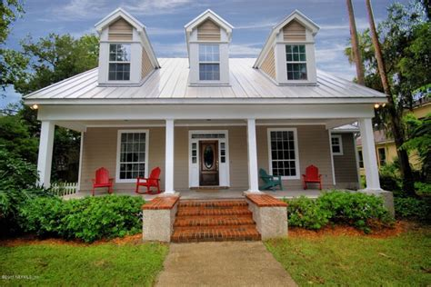 low country house styles low country style minus the dormers dream home pinterest