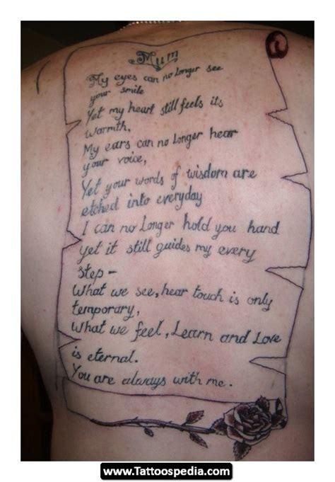 tattoo paper scroll top bible paper images for pinterest tattoos