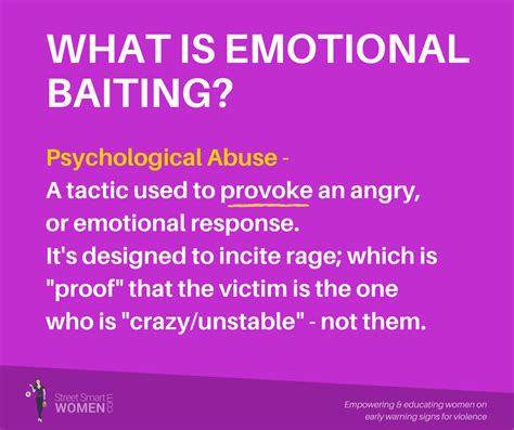 domestic violence to say emotional abuse is as bad insults every domestic violence social media caigns dvam