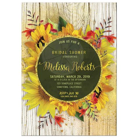 tremendous more article from etsy bridal shower invitations etsy